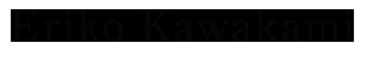 Eriko Kawakami